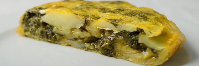 tortillitagrelos-latortillita