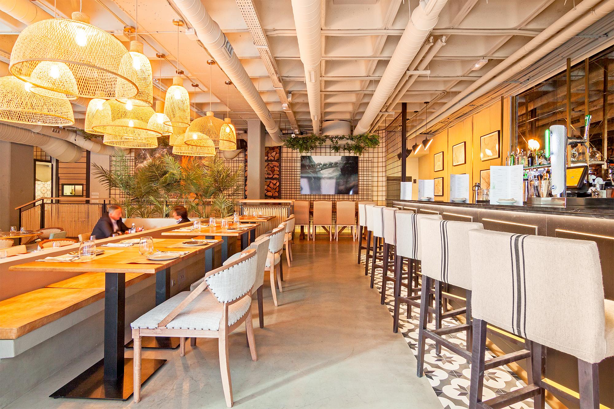 Restaurante_Marieta_Madrid_04