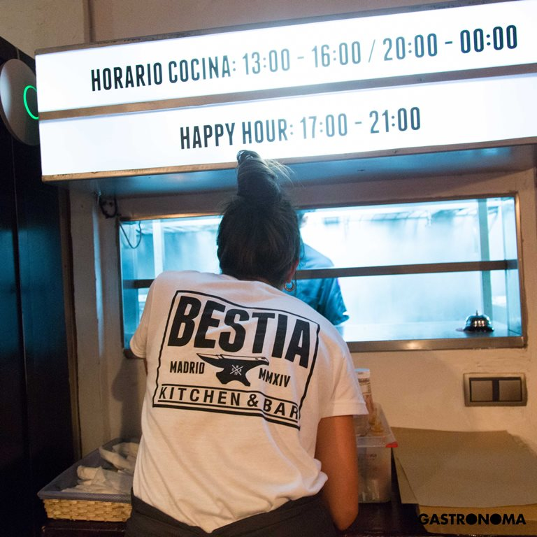 Bestia ©Manuela Henao // www.manuelahenaocomercial.wordpress.com
