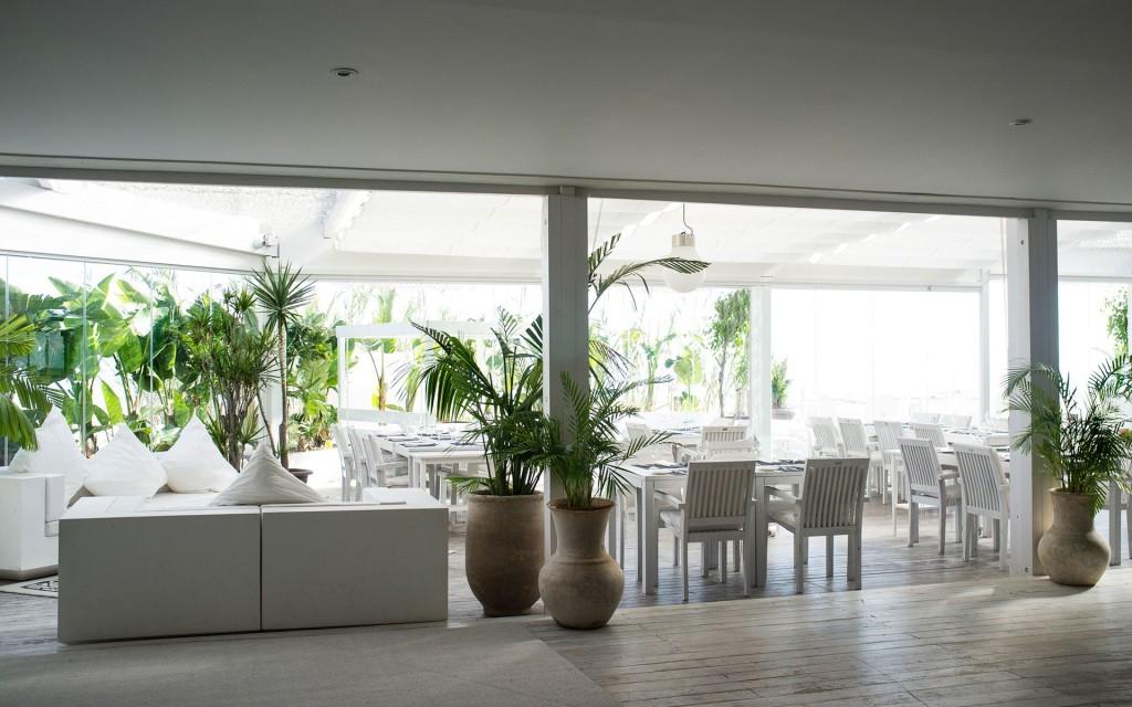 galeria-el-restaurante-libs-reartes-ibiza-06-1024x640