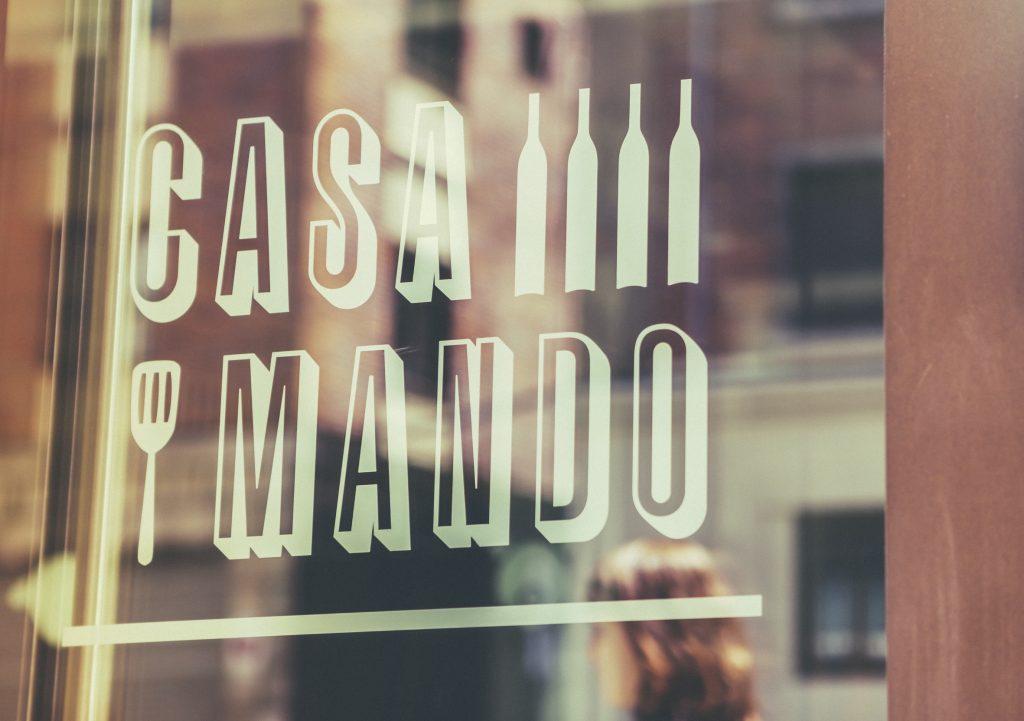 ca-150627-casamando-026-print