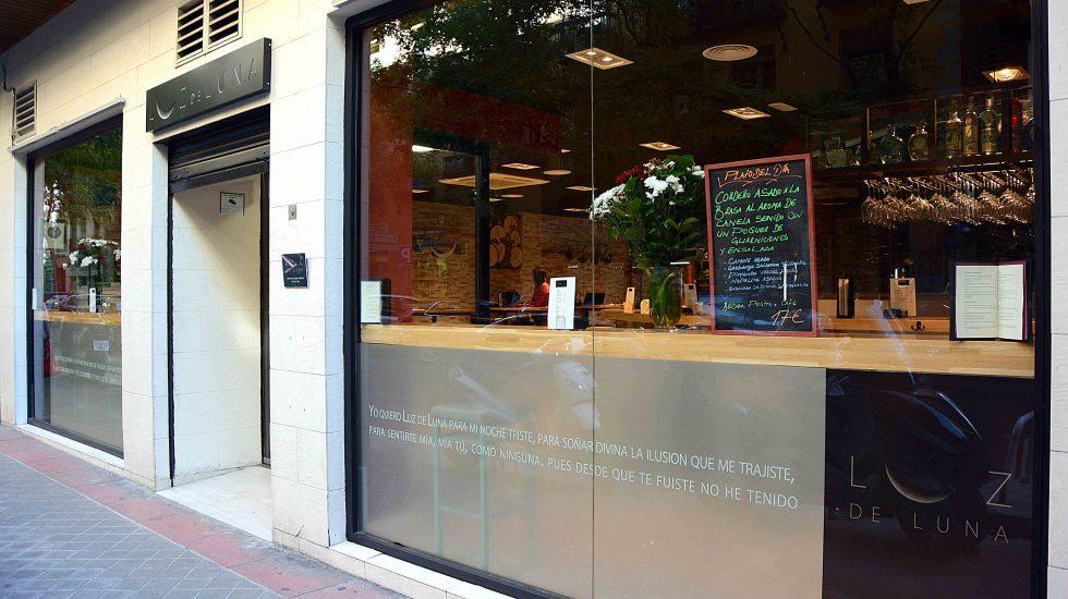 Lagastronoma com el blog de los foodies y dem s n madas - Singular kitchen madrid ...